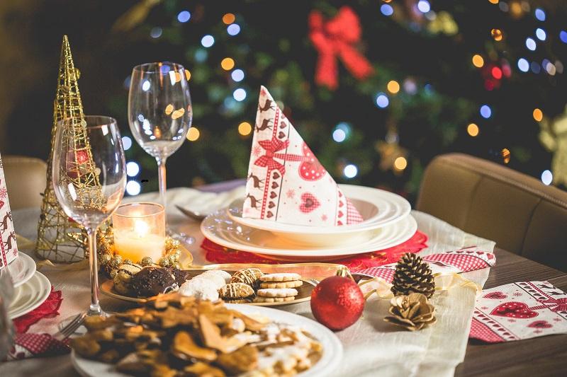 ახალი წელი და დიაბეტი